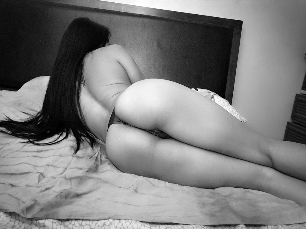 Angel Butt